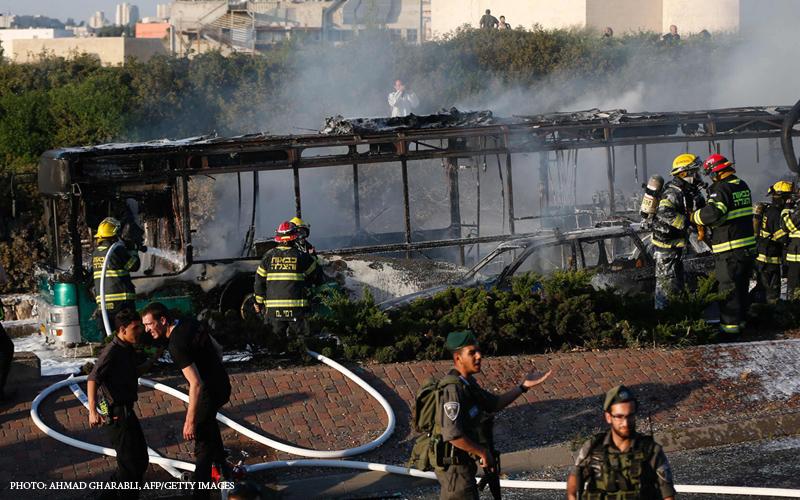 Jerusalem_Terrorist_Attack.JPG