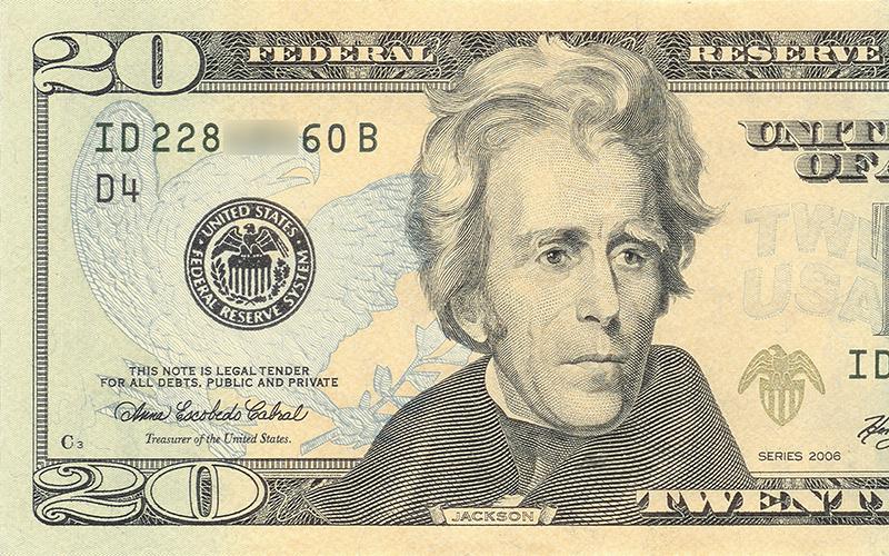 20_Dollar_Bill.jpg