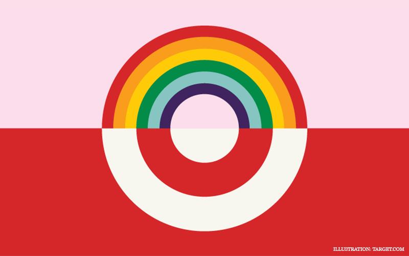 Target_Inclusivity_2.jpg