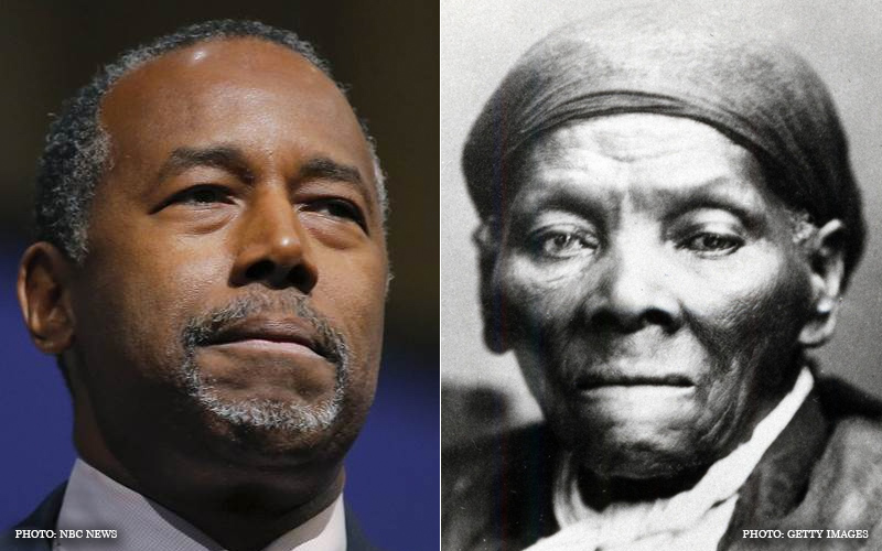 Ben_Carson_and_Harriet_Tubman.jpg