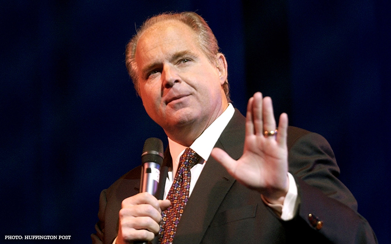 Rush_Limbaugh_Speaking.jpg