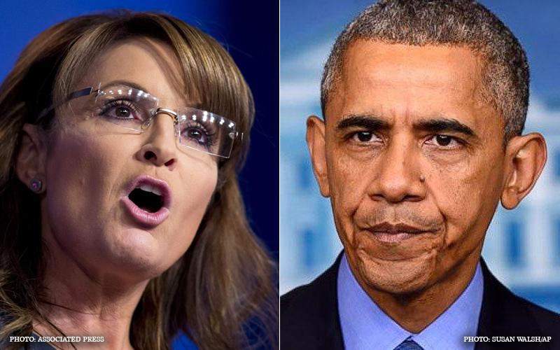 Sarah_Palin_and_Obama.jpg