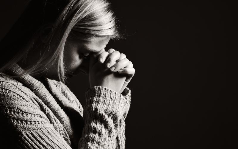 Praying_For_Healing.jpg