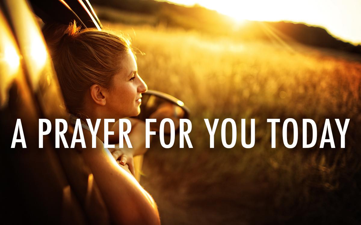 Prayer_-_guide_steps_FB.jpg