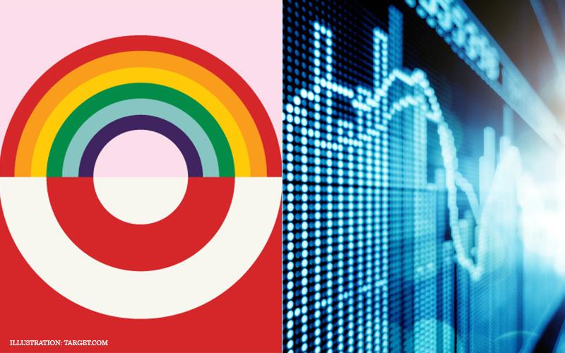 Target_Earnings.jpg