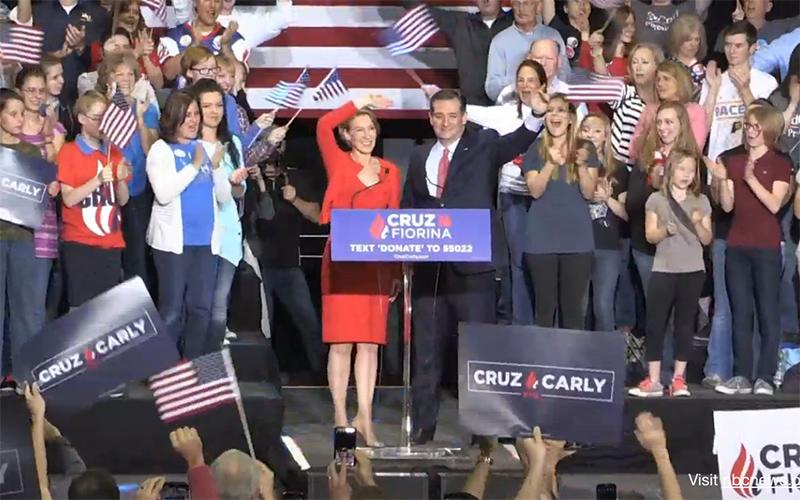 Cruz_Carly_Announcement_2.jpg