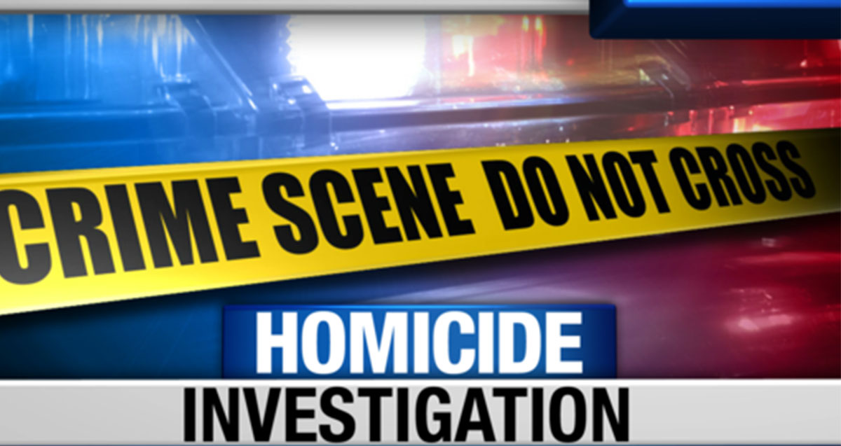homicide investigation The latest tweets from ihit (@homicideteam) official twitter account of the integrated homicide investigation team not monitored 24/7 leave tips at 1-877-551-ihit (4448) or ihitinfo@rcmp-grcgcca lower mainland of bc.