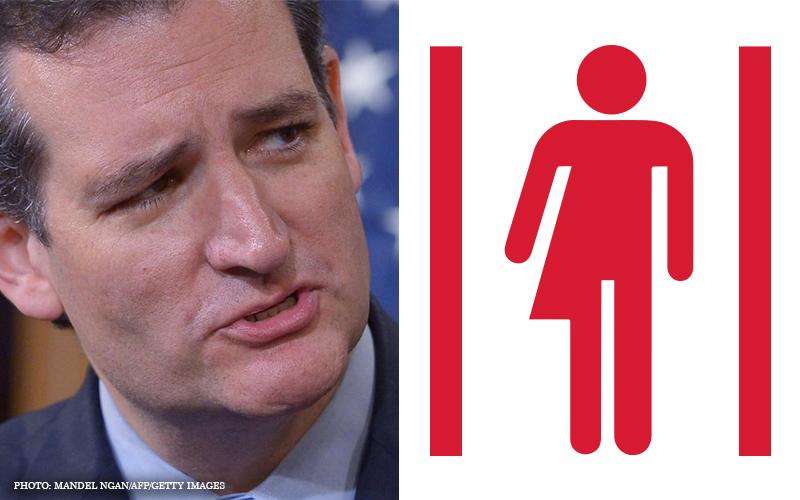 Ted_Cruz_and_Bathrooms.jpg
