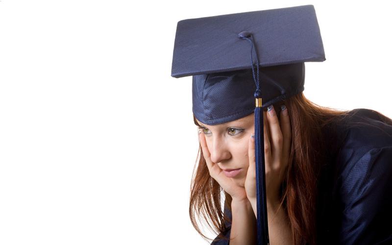 Sad_College_Grad.jpg
