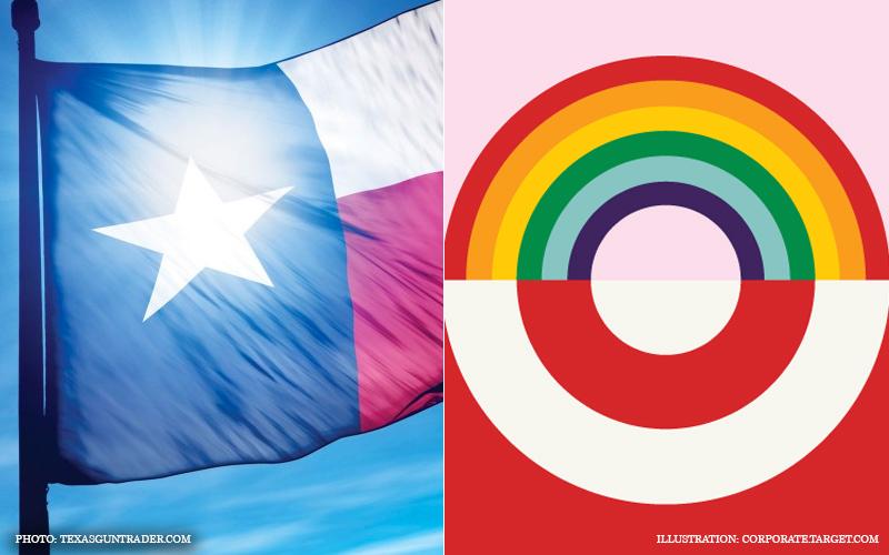 Target_and_Texas_AG.jpg