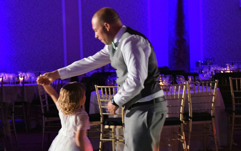 Father-Daughter_Dance.jpg