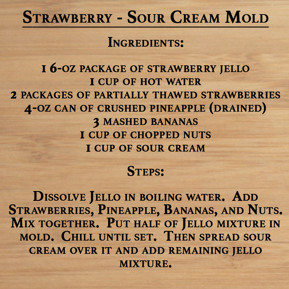 Strawberry-sourcream.jpg