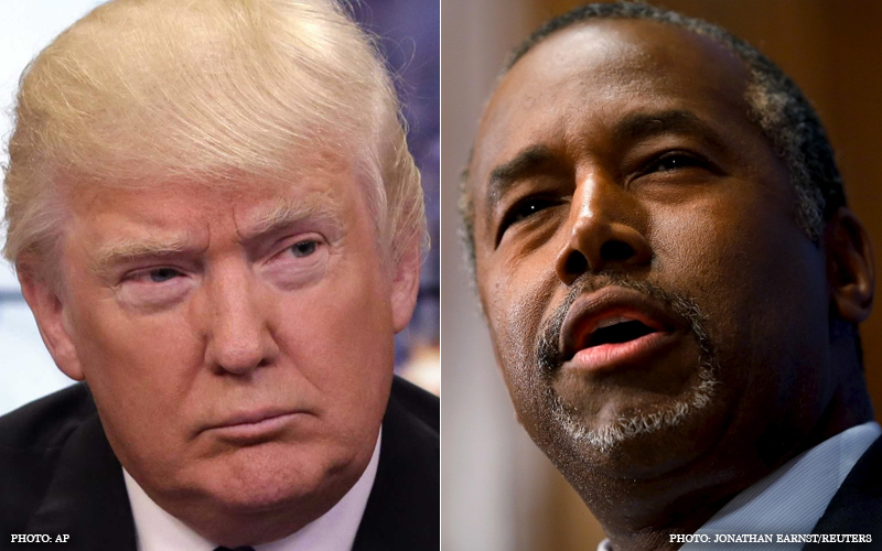Donald_Trump_and_Ben_Carson_3.jpg