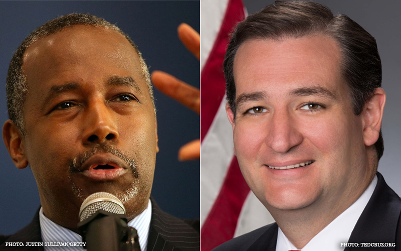 Ted_Cruz_and_Ben_Carson.jpg