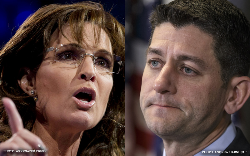 Sarah_Palin_and_Paul_Ryan.jpg