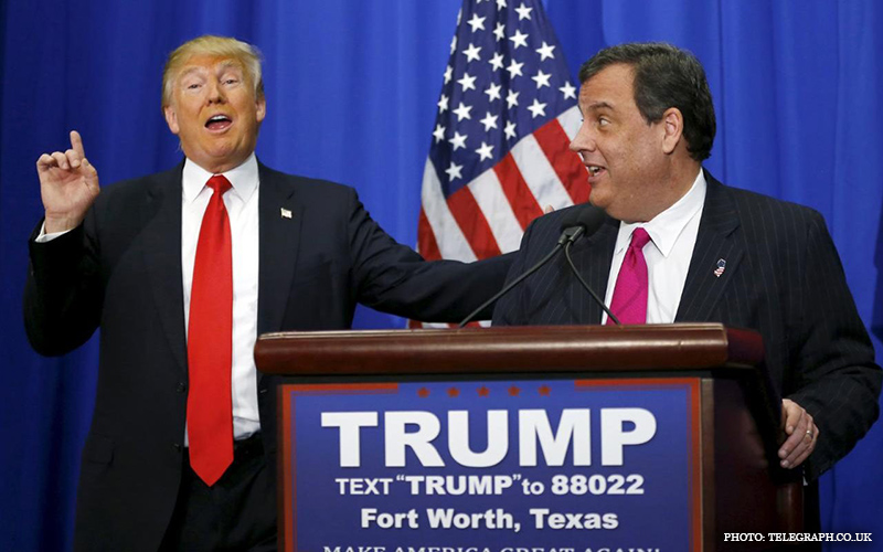 Donald__Trump_and_Chris_Christie.jpg