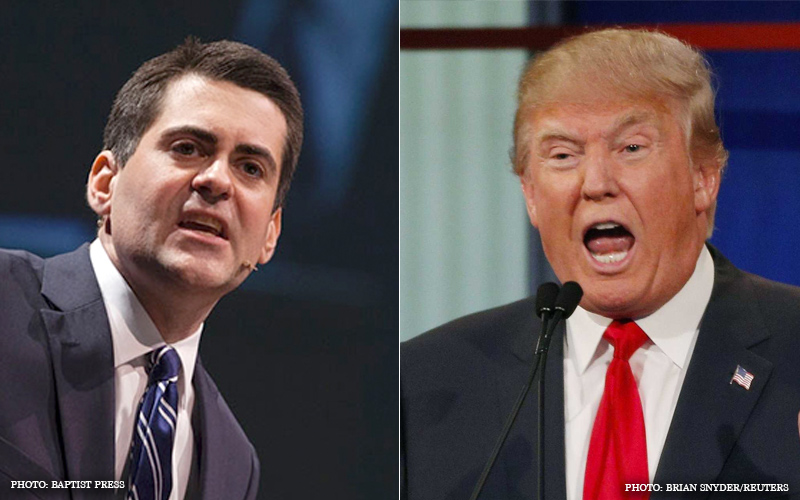 Donald_Trump_and_Russell_Moore.jpg