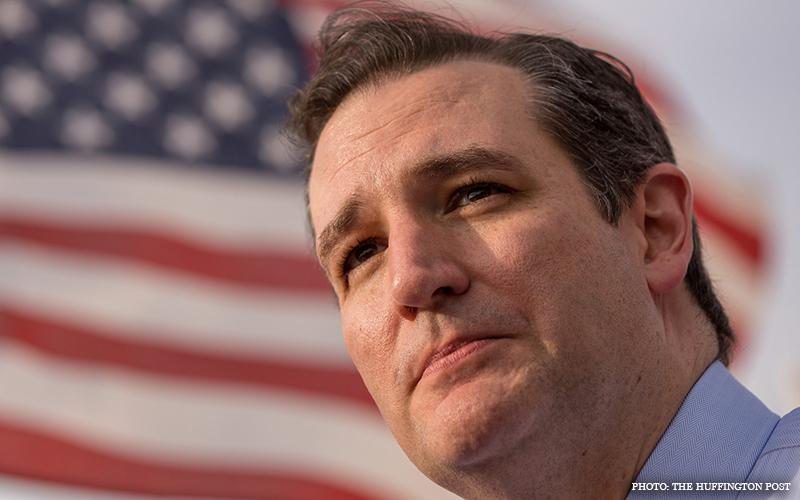 Ted_Cruz_American_2.jpg