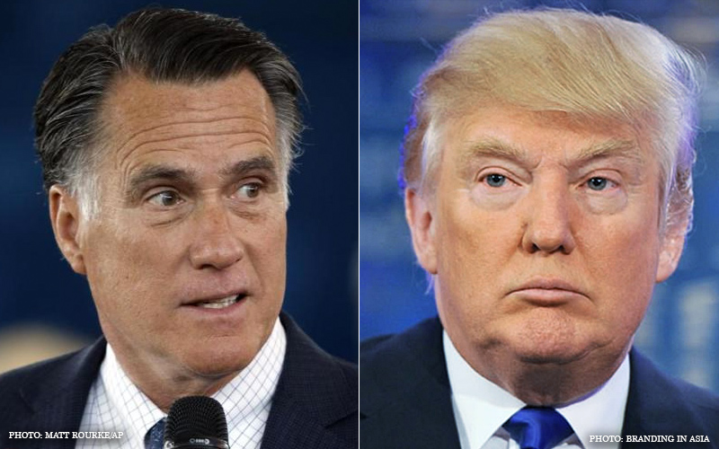 Donald_Trump_and_Mitt_Romney.jpg