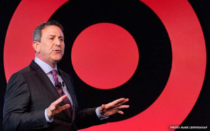 Target_CEO.jpg