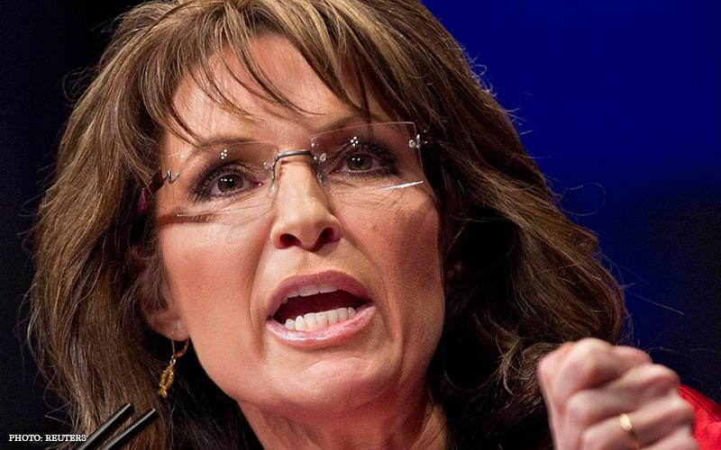 Sarah_Palin_Angry.jpg