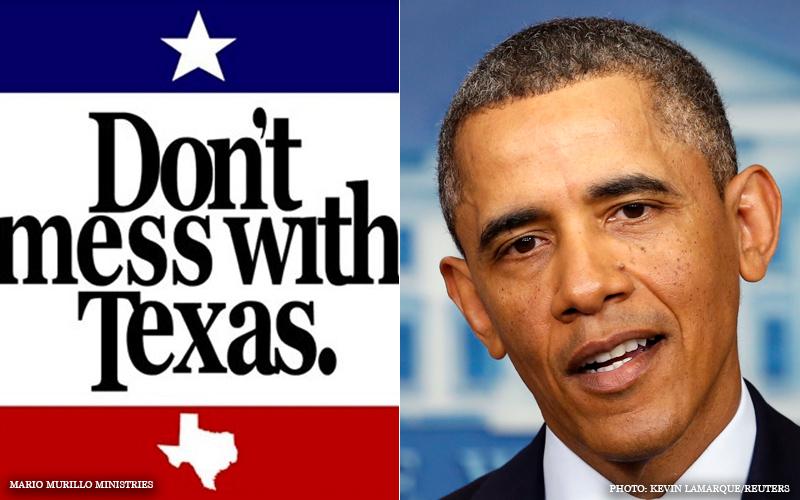 Texas_Versus_Obama.jpg