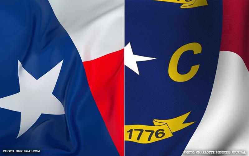 Texas_and_North_Carolina.jpg