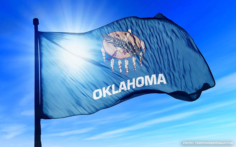 Oklahoma_Flag.jpg