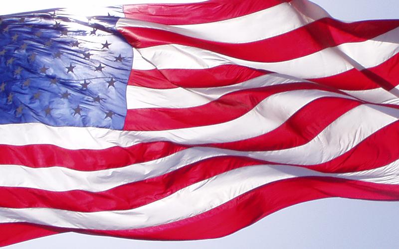 American_Flag_Waving.jpg