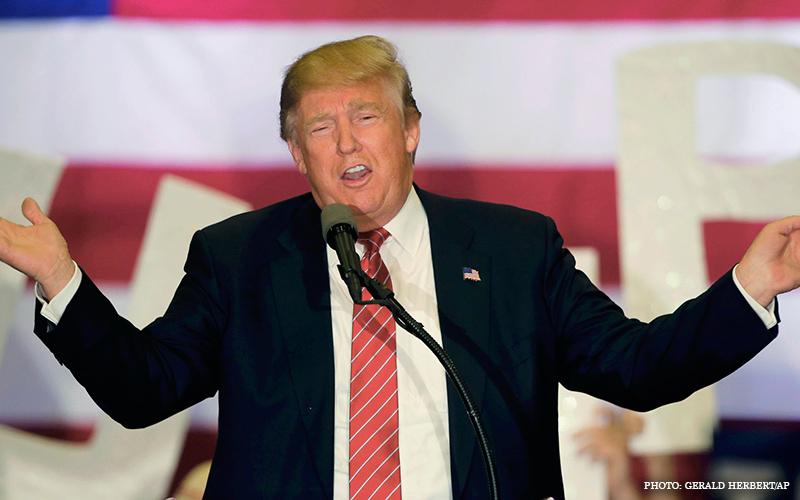 Donald_Trump_Smug_2.jpg