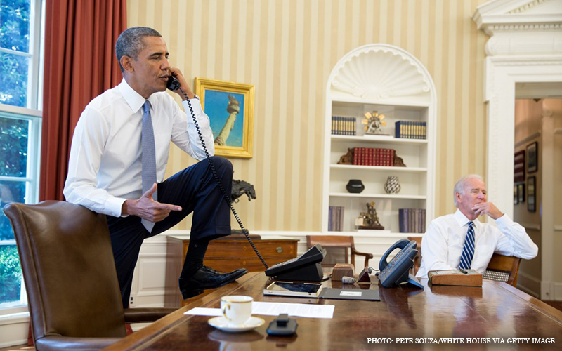 Obama_White_House.jpg