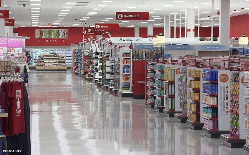 Target_Empty.jpg
