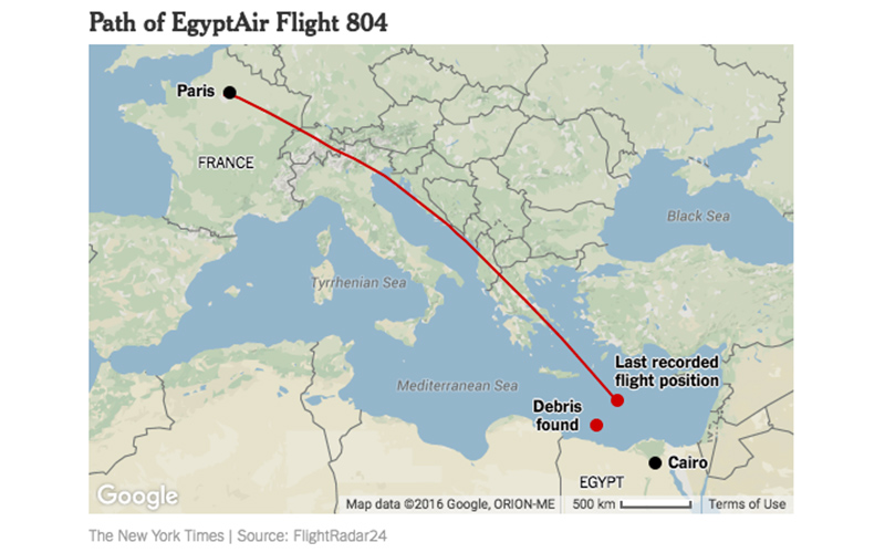 EgyptAir_Flight_Map.jpg