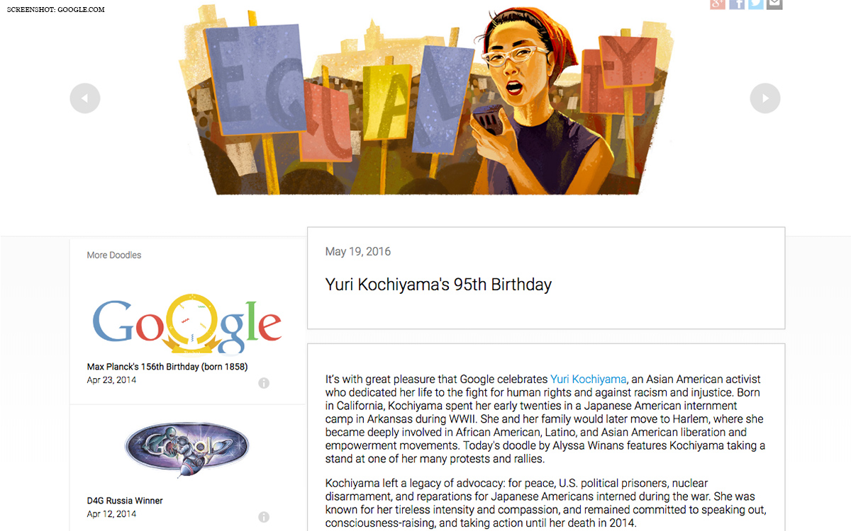Google_Yuri_2.jpg