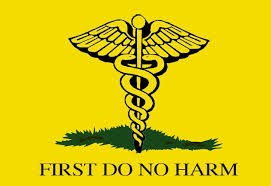 hippocratic-oath.jpg