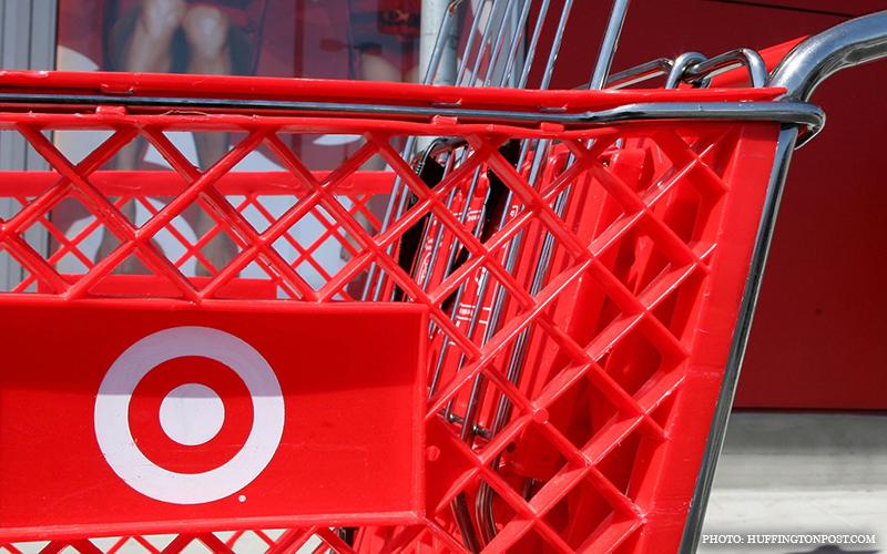 Target_Cart.jpg
