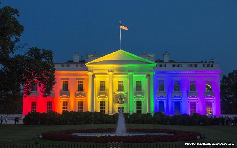 White_House_Rainbow.jpg