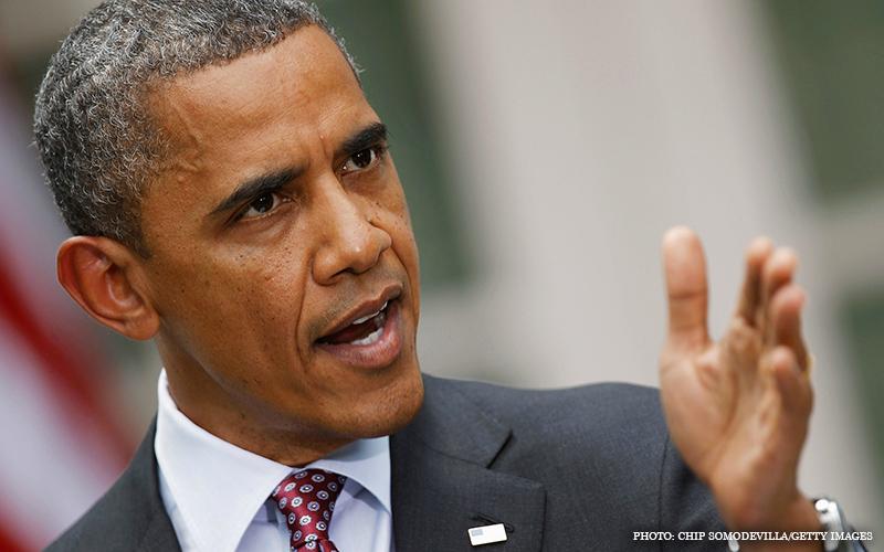 Obama_Impeach.jpg