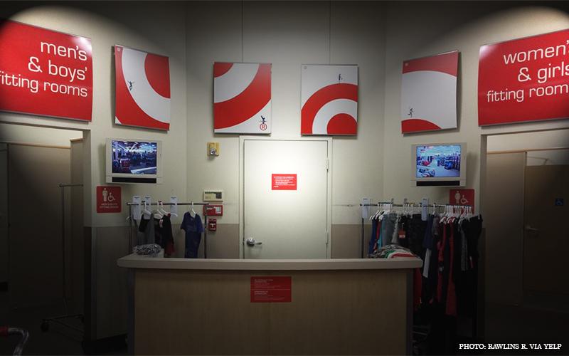 Target_Fitting_Room.jpg