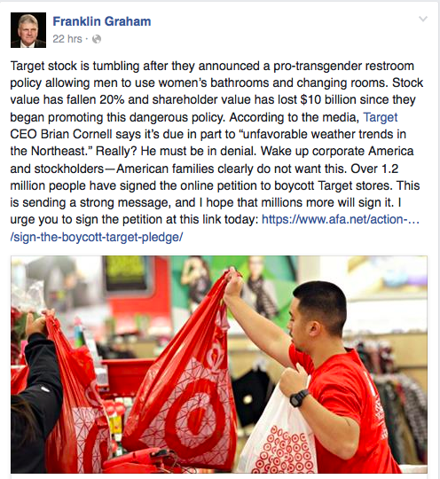 Screen_Shot_2016-05-24_at_12.29.17_PM.png