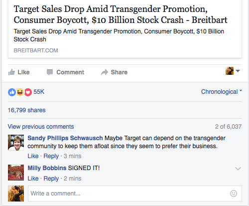 Screen_Shot_2016-05-24_at_12.29.29_PM.png