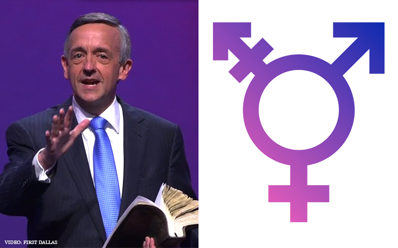 Pastor_Jeffress_and_LGBT_Logo.jpg