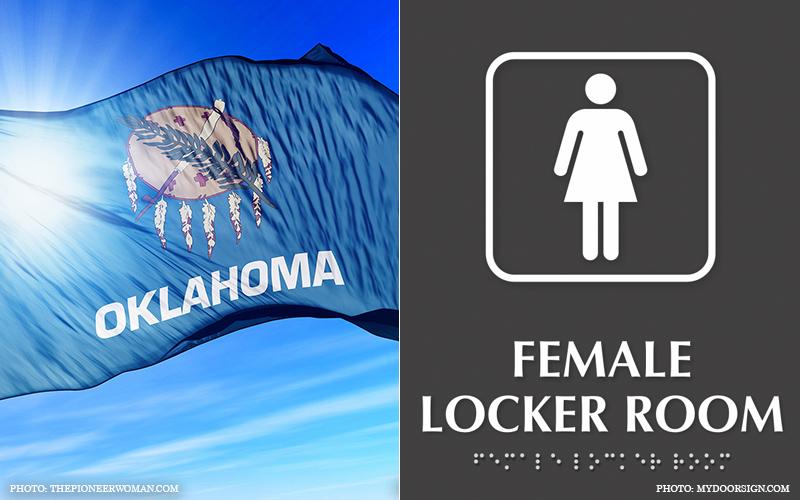 Oklahoma_and_Female_Locker_Room.jpg