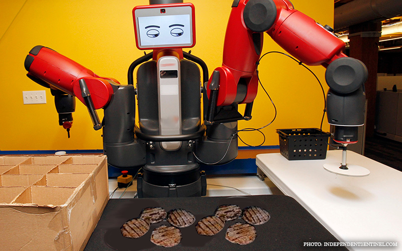 Fast_food_robot_1.jpg
