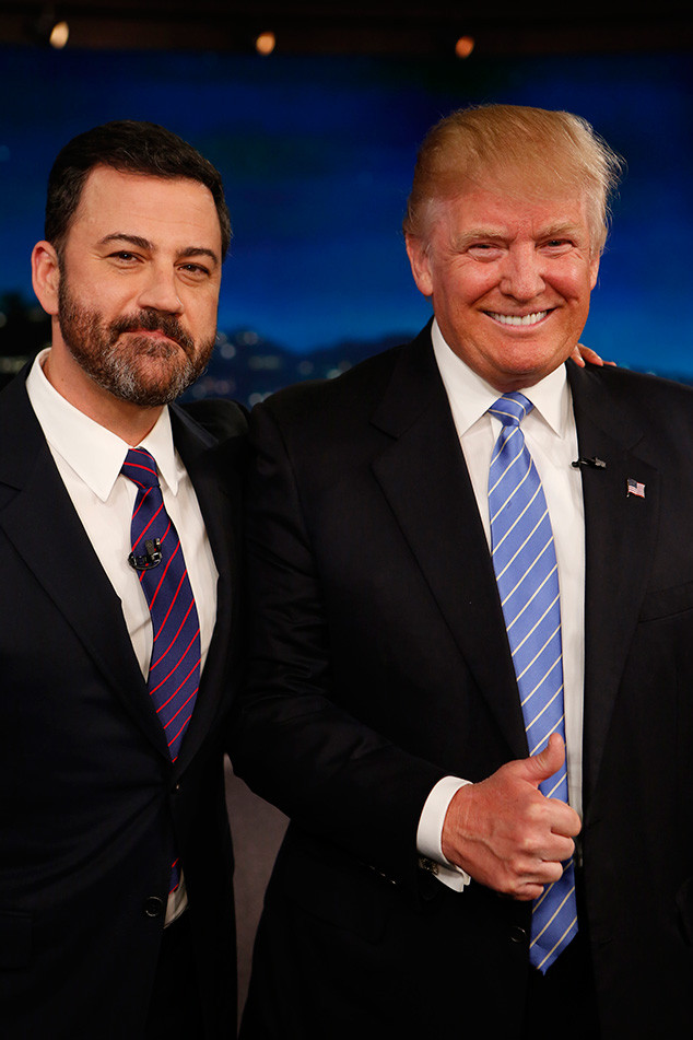 jimmy-kimmel-donald-trump.52616.jpg