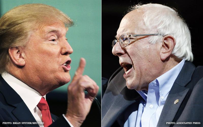 Donald_Trump_and_Bernie_Sanders_2.jpg