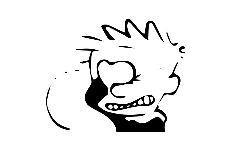 Calvin-Facepalm.jpg?1464822901
