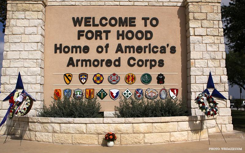 Fort_Hood_Death.jpg