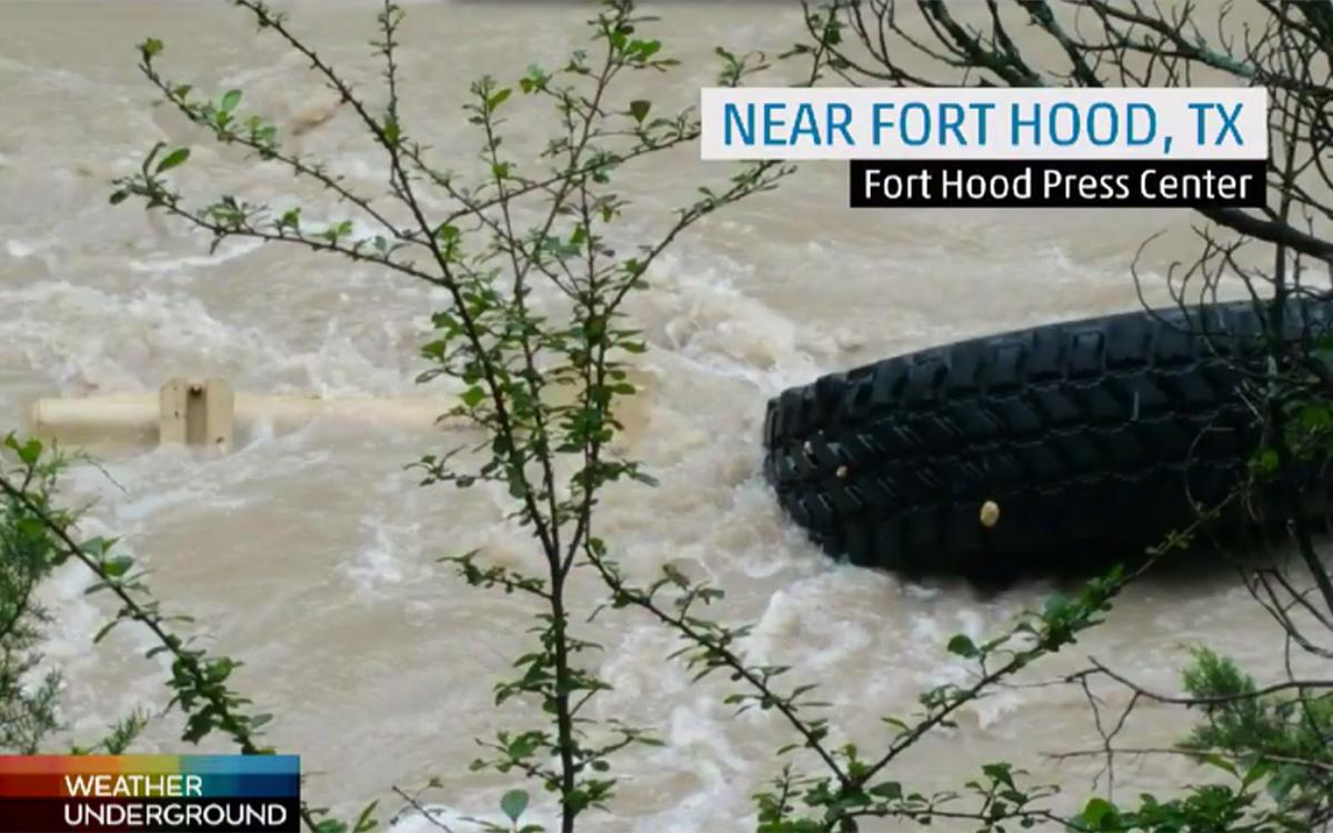 Fort_Hood_Truck_Overturned.jpg
