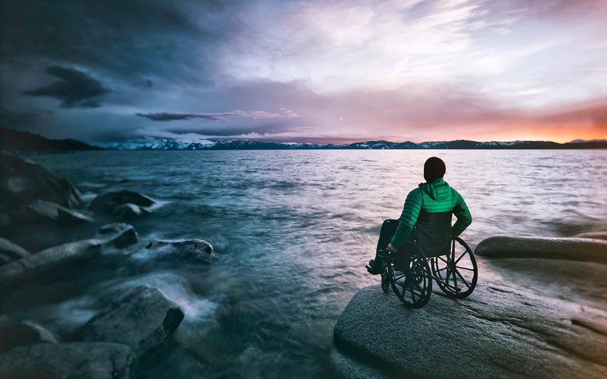 Prayer_-_wheelchair.jpg